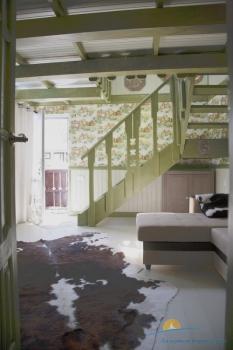 2-местный 2-комнатный номер Люкс Амстердам в коттедже.jpg