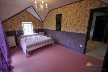 2-этажный 3-комнатный  Домик Канцлера спальня.jpg