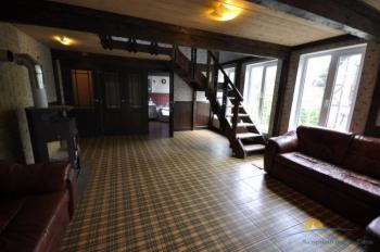 2-этажный 3-комнатный Домик Канцлера.jpg