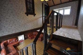 2-этажный 3-комнатный коттедж Домик Канцлера интерьер.jpg