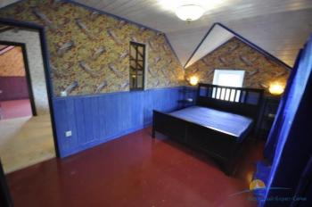 2-этажный 3-комнатный коттедж Домик Канцлера спальня.jpg