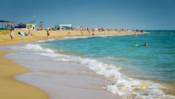 пляж.jpeg