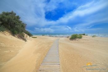 дорожка к пляжу.jpg