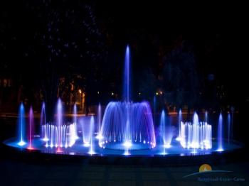 Ночная подсветка фонтана.jpg