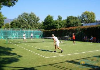 Теннисный корт санатория.jpg