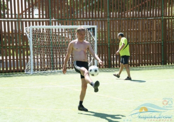 Площадка для мини-футбола.jpg