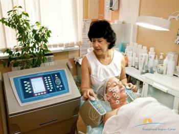 Оздоровительные процедуры. Биостимуляция.jpg