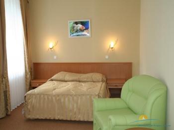 2-местный 1-комнатный Стандарт в Корпусе №3.jpg
