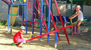 Детская площадка.jpg
