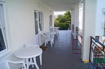 2-местный 1-комнатный номер в большом коттедже терраса.jpg