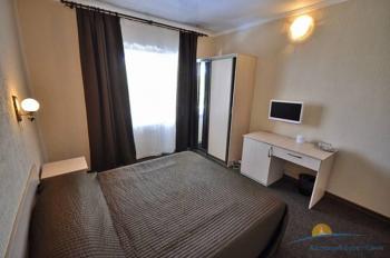 2-местный 1-комнатный номер в большом коттедже.jpg