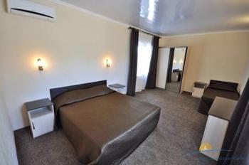 3-местный 1-комнатный номер в  большом коттедже.jpg