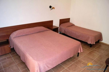 3-местный 1-комнатный номер.jpg