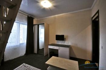 4-местный 2-комнатный номер в большом коттедже.jpg