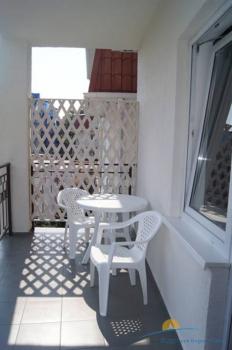 3-местный 1-комнатный номер в большом коттедже балкон.jpg