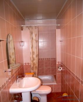 2-местный 1-комнатный номер в малом коттедже санузел.jpg