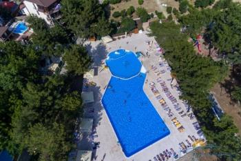 бассейн вид сверху.jpg