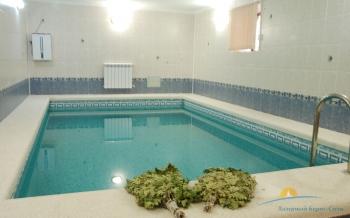 бассейн в сауне.jpg