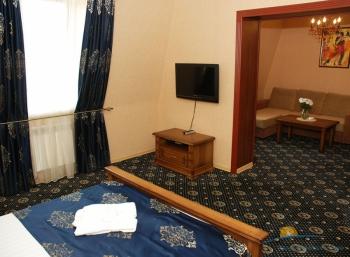 2-местный 2-комнатный Люкс Премиум.jpg