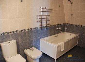2-местный 2-комнатный Люкс Премиум санузел.jpg