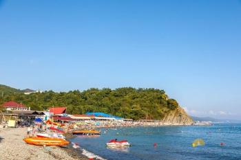 пляж пансионата.jpg