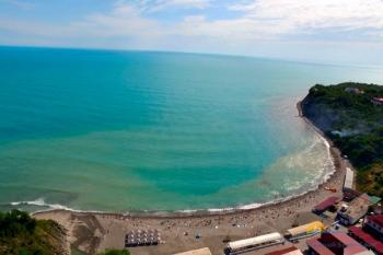 пляж вид сверху.jpg