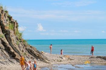 пляж - окраина.jpg