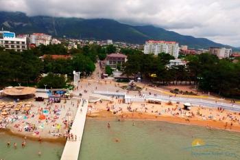 городской пляж.jpg