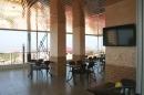 Олимпия 6-этаж кафе