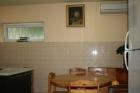 Морской бриз на кухне