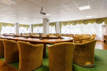 Конференц  зал  .jpg