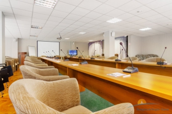 Конференц зал (Коралл)  .jpg