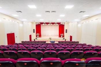 Концерный зал .jpg