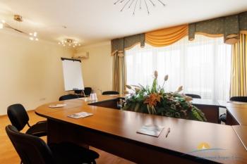 Малый конференц зал   .jpg