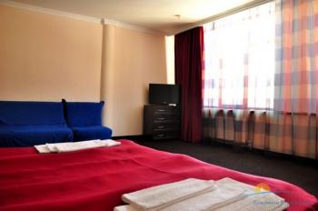 1-комнатный Люкс .jpg