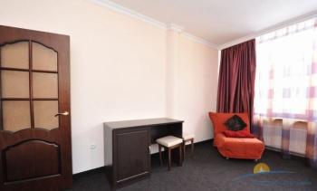 2-местный 2-комнатный  Апартаменты.JPG