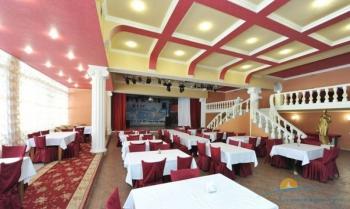 Ресторан.jpg