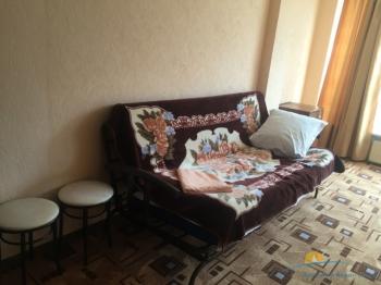 2-местн 1-комнат Студия -  диван.JPG