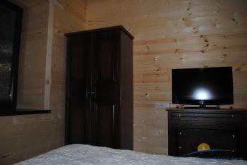 Спальня Апартамент   .JPG