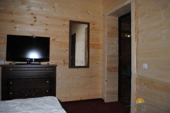 Спальня, Апартамент.JPG