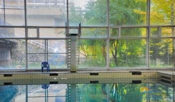бассейн в гостинице.JPG