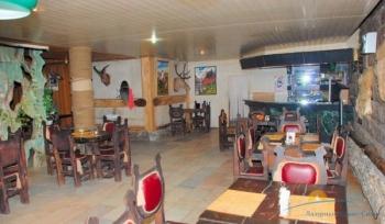 кафе-бар отеля.JPG