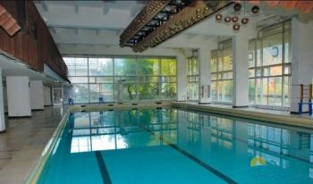 крытый бассейн гостиницы.JPG