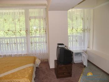 2-местный 1-комнатный Полулюкс.jpg