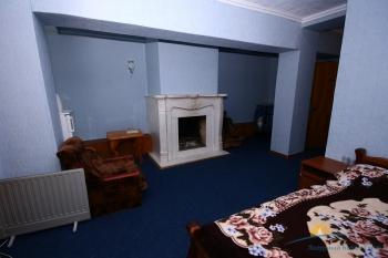 2-местный 2-комнатный Люкс с камином.jpg