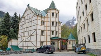 фасад отеля.jpg