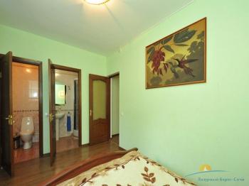 2-местный 2-комнатный номер Полулюкс.jpg