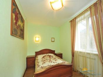 2-местный 2-комнатный Полулюкс.jpg