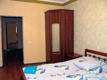 4-местный 3-комнатный Люкс.jpg