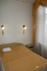 2-мест 2-комн без балкона -спальня